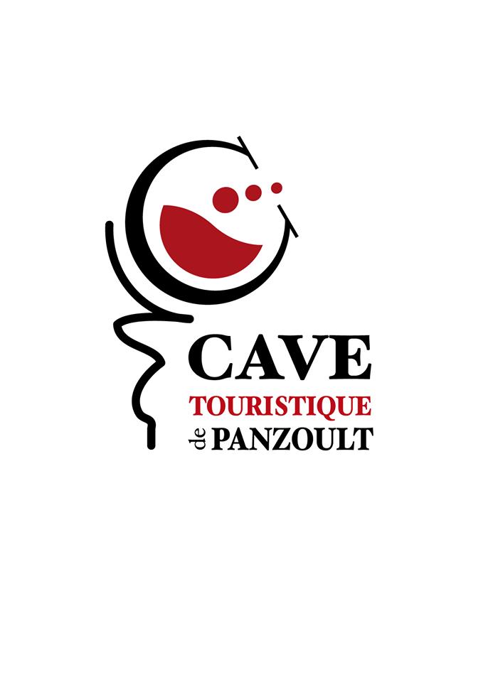 Cave touristique de Panzoult (37)