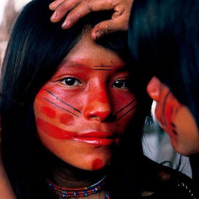 Foret amazonienne voyage au Pérou