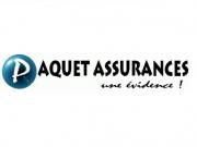 Assurance mma 370801 1