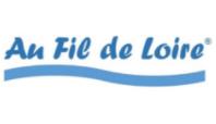 Au fil de Loire (37)