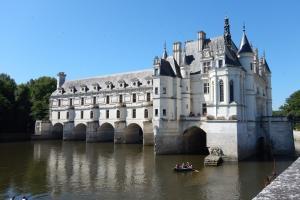 Chateau de chenonceau 1122159 1280