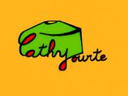 Chathyourte logo