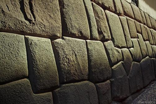 Cusco voyage au pérou écotourisme