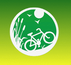 Cyclogret logo