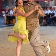 Dance 661553 640