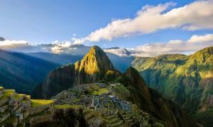 Séjour nature et responsable au Pérou