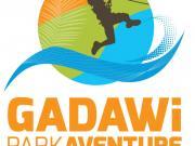Gadawi logo vertical quadri