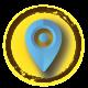 Location tr 1