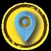 Location tr