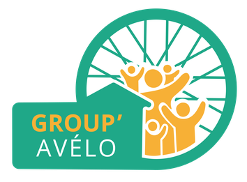 Group' A Vélo