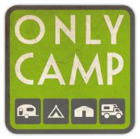 Only Camp, réseau de camping en Val de Loire