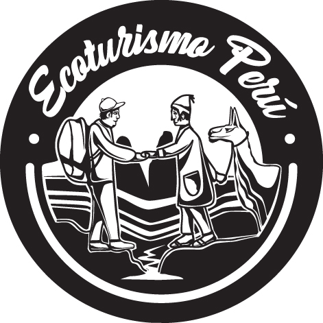 Logo Ecotourisme Pérou
