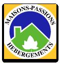 Maisons Passions