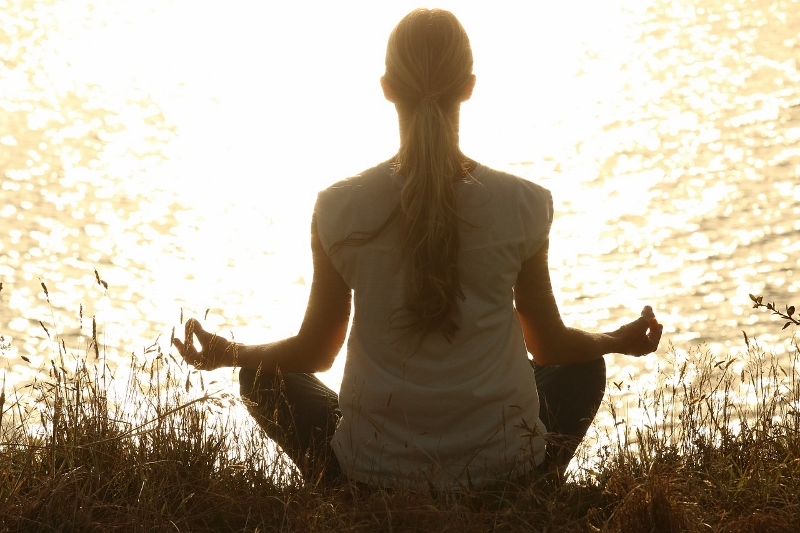 Meditate 1851165 1280 800x533