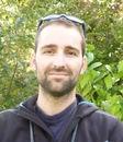 Gregoire Paquet, concepteur et accompagnateur en écotourisme