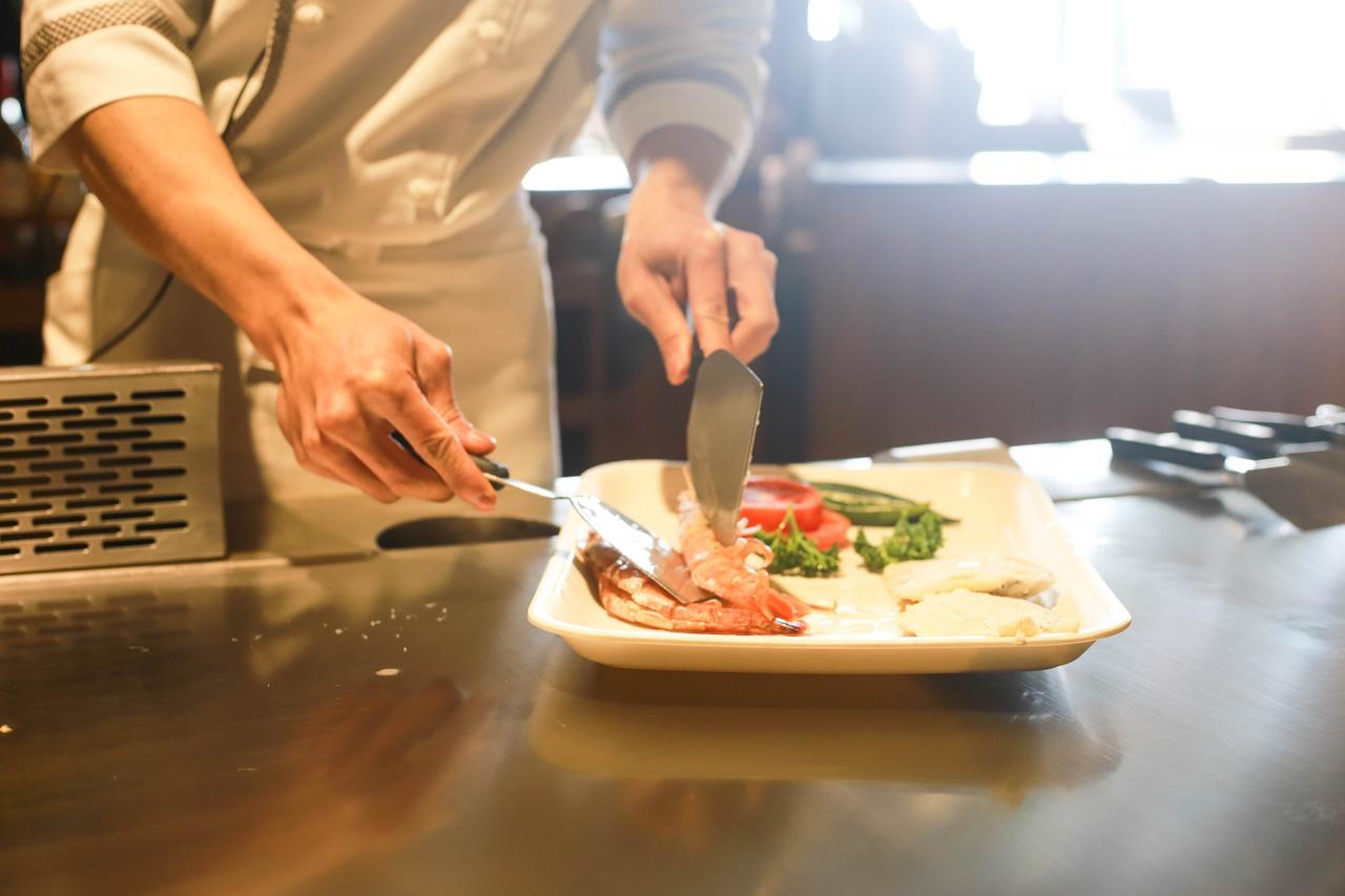 Gastronomie en Touraine