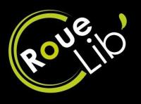 ROUE LIB - Location de vélos à Tours et Amboise