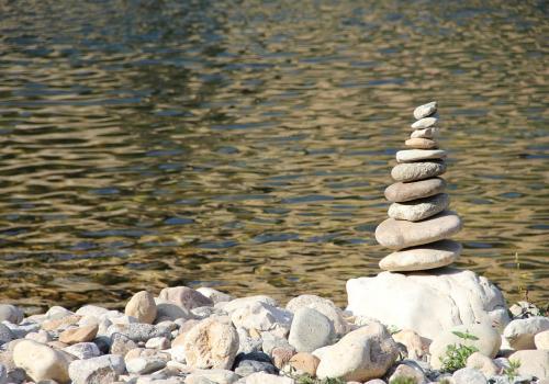Stone 984483 1280