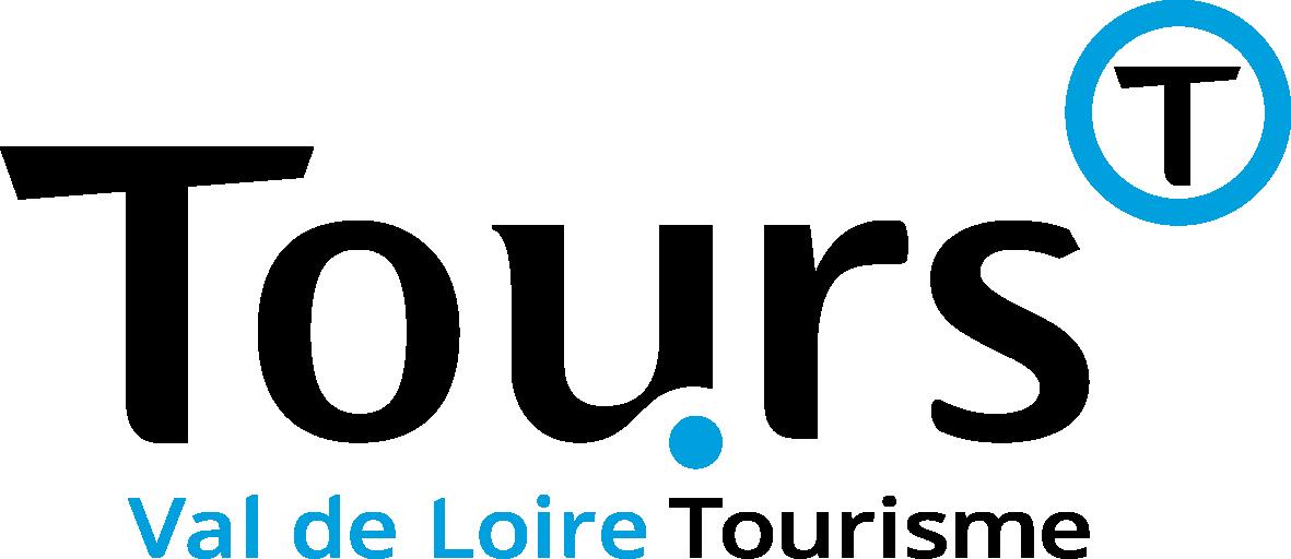 Tours Val de Loire Tourisme - Préparer son séjour à Tours