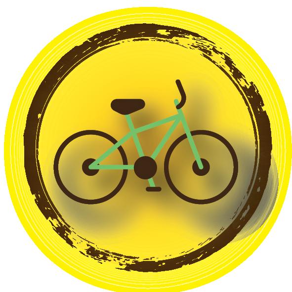 Guide nature loire à vélo