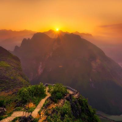 Séjour écotourisme au Vietnam autrement