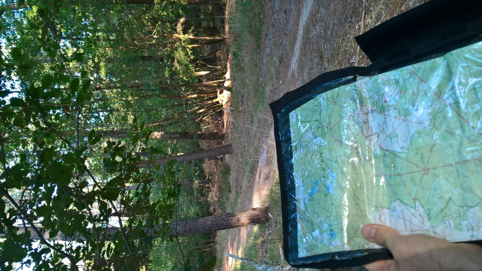 Séjour nature culture en touraine